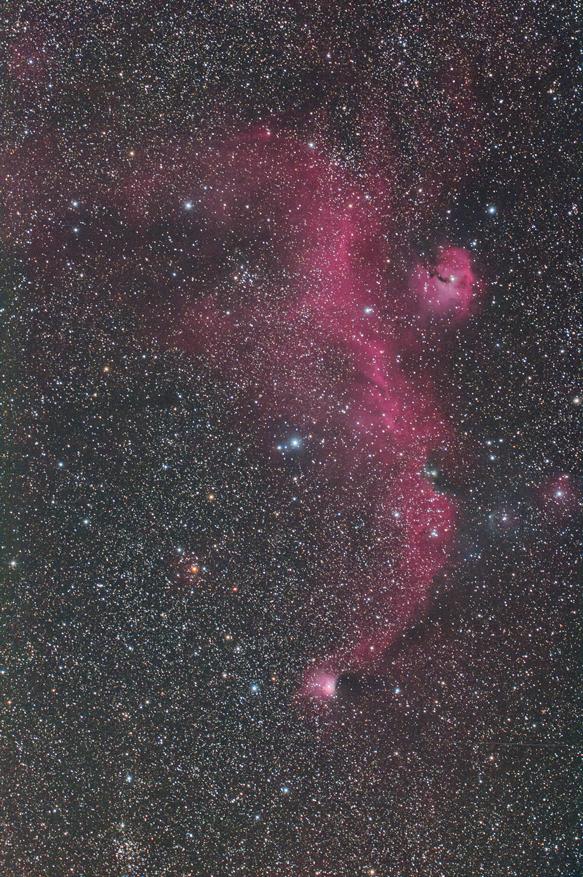 NGC2177