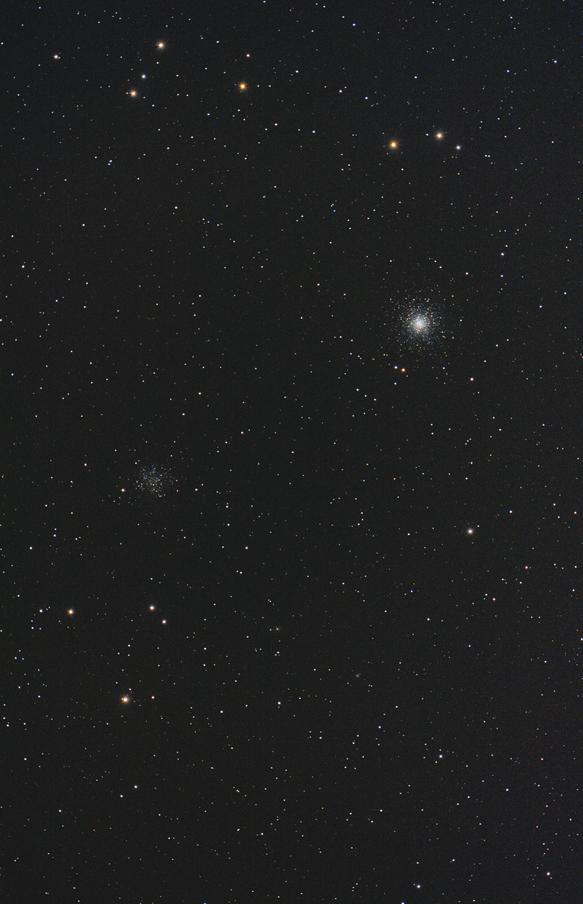 M53NGC5053