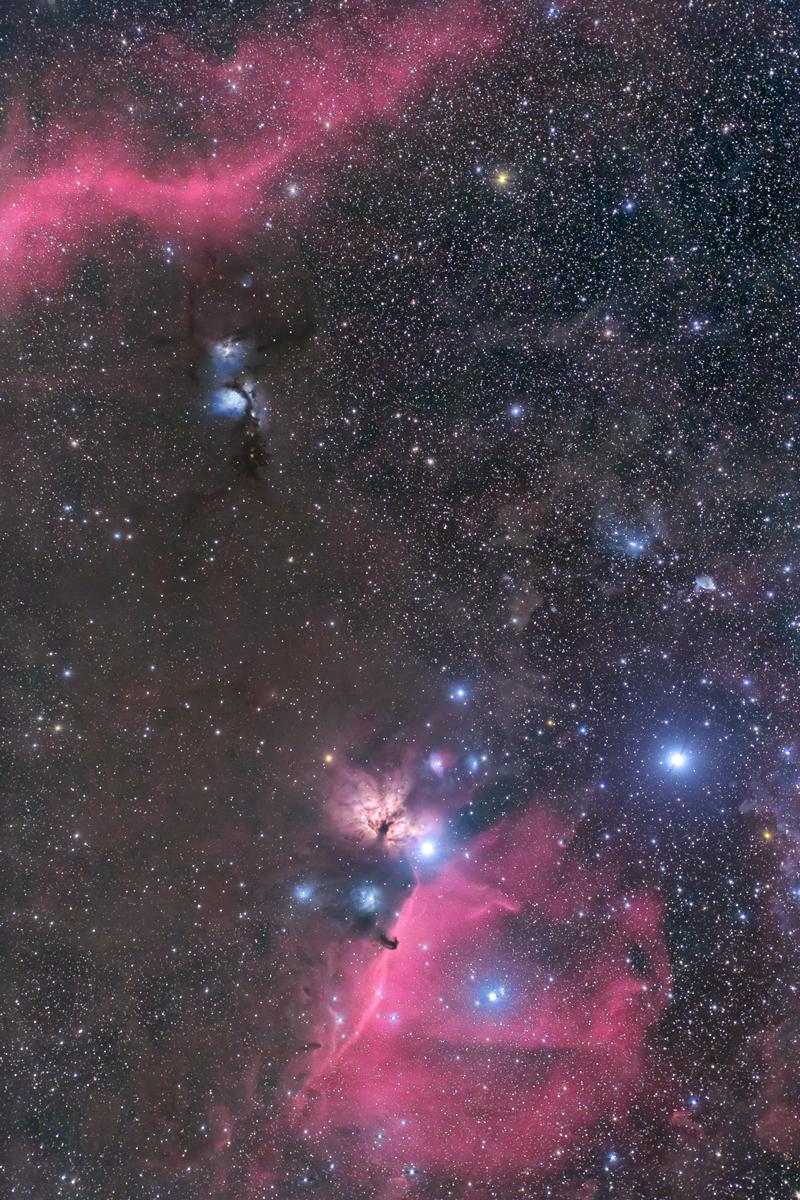 M78星雲