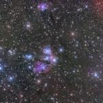 NGC2170