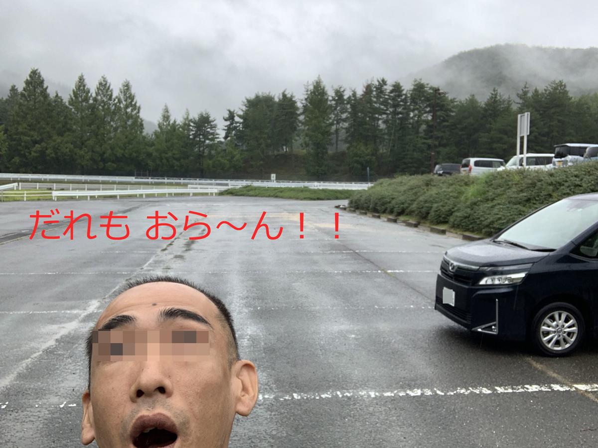 hoshimoto9