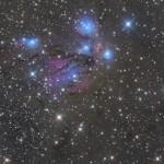 NGC2170neb