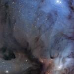 IC4603